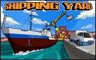 Gemi Nakliye