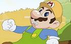 İnsan Mario