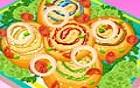 Rulo Pizza