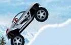Buz Arabası 2