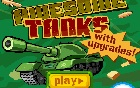 Gerçek Tank