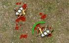Okçu Savaşı