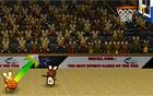 Basketçi Tavşan