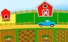 Çiftlik Zamanı