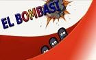 El Bombası