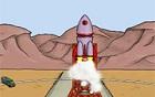 Roket Fırlat