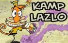 Kamp Lazlo