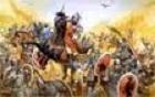 Harbi Meydan Savaşı