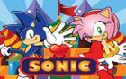 Sonic Aşk Avcısı