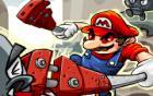 Kanlı Mario