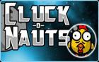 Cluck Nauts