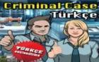 Criminal Case Türkçe