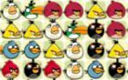 Angry Birds Yok Et