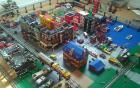 Lego City