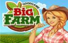 Goodgame Büyük Çiftlik