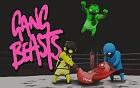 Gang Beasts Online