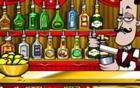 Barmen Oyunu